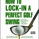 golf methods