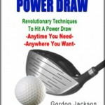 http://shapinggolfshots.com/topgolfshots/golfdraw/instructions-golf-swin/